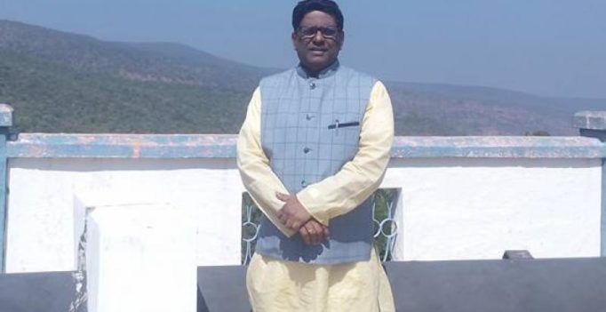 Meghalaya Governor resigns after allegations of molestation