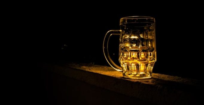 To drink or not to drink? Kerala HC says 'no' to 'passion of the pint'