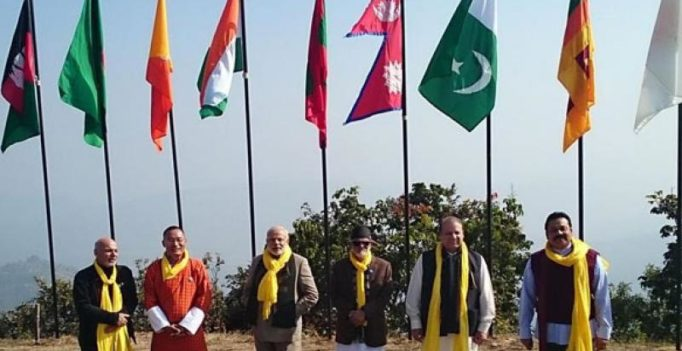 SAARC members to meet in Nepal first time since summit was postponed