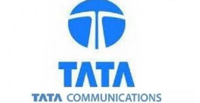 Tata Comm shares surge nearly 6 per cent on robust Q3 earnings