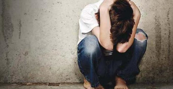 Hyderabad: 4 teens sodomise 13-year-old boy for weeks, film it