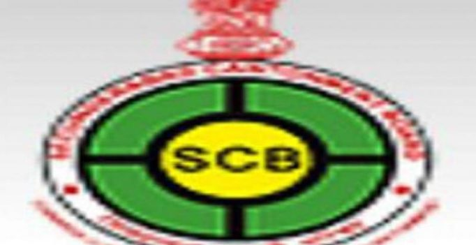 Secunderabad Cantonment Board jolts households with Rs 35,000 water bill