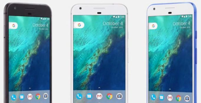 Flipkart offers up to Rs 20,000 discount on Pixel, iPhone 6S