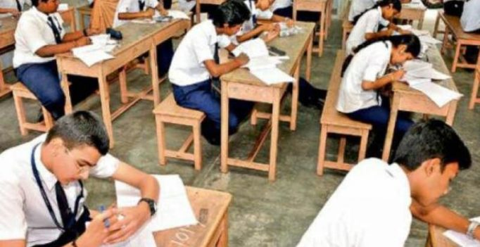 Hyderabad: Now, diabetic students can snack in exam