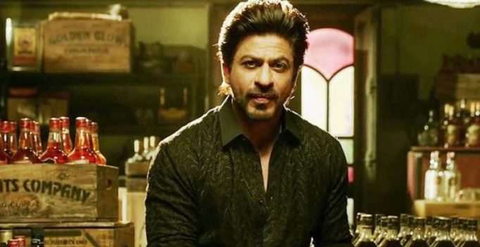 Confirmed: Raees portrays Islam in 'negative light', not to release in Pakistan