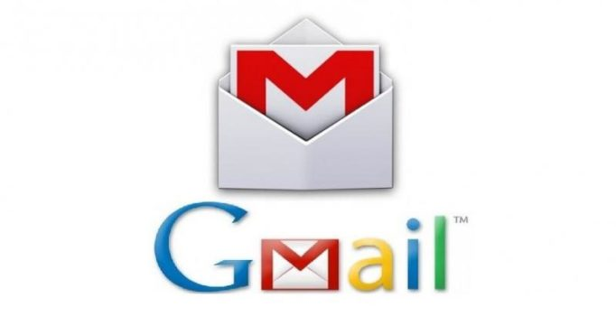 You might not be able to use Gmail from February 8, confirms Google
