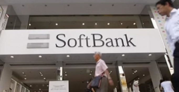 Japan's SoftBank suggests merger of Snapdeal with Flipkart