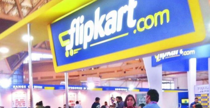 Flipkart to pay Rs 15,000 compensation for faulty mobile charger