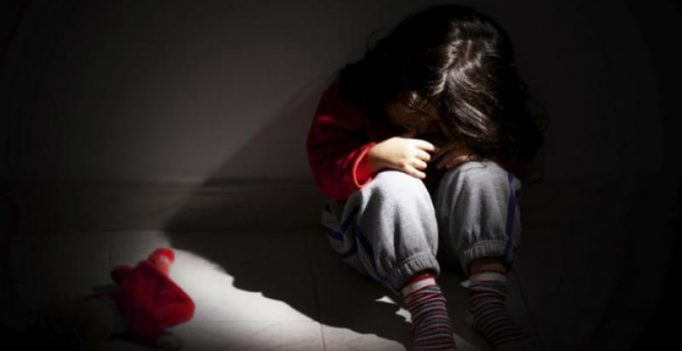 Pak: 6-year-old booked for rape of 3-year-old girl