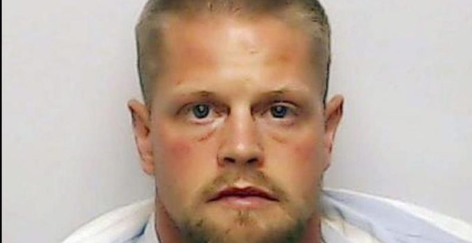 US man accused of eating girlfriend to get mental evaluations