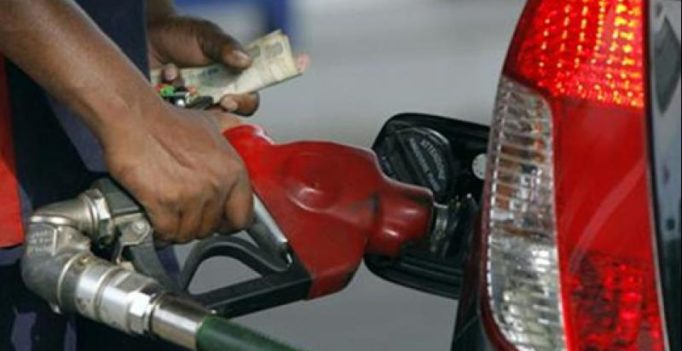 Petrol, diesel prices to change every day from May 1