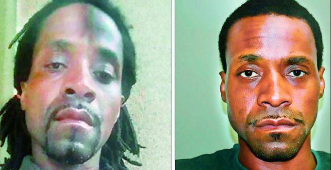 In race war, man goes on killing spree, murders 3
