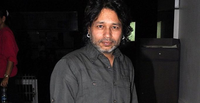 I feel happy when people say, I 'deserved' Padma Shri: Kailash Kher