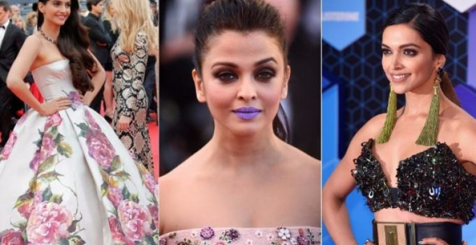 Cannes 2017: Schedule and style files of Deepika, Aishwarya and Sonam decoded!
