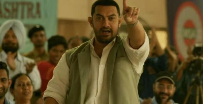 Box-office: Dangal to touch 1000 cr in China, crosses 1700 cr worldwide