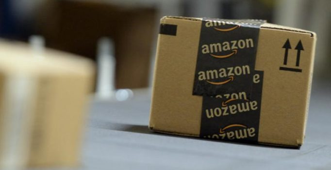 B'luru: Woman shops from Amazon, returns look-alike items; held for duping