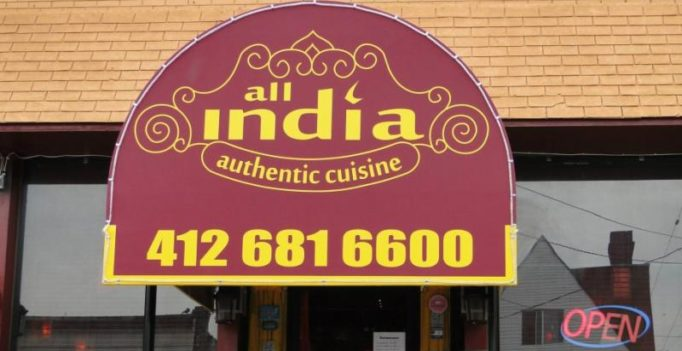 Indian diner served onions at US eatery, picks fight in drunken state; arrested