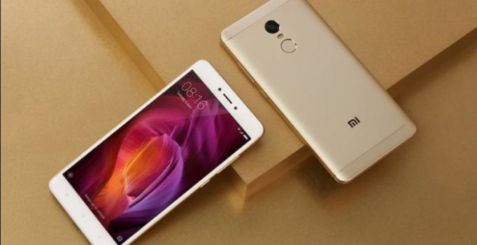 Xiaomi flash sale on Amazon today; products starting at Rs 349