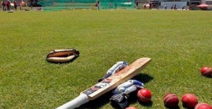CBI says large amount transferred from accounts of J&K Cricket Association officials