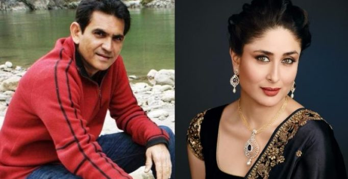 Omung Kumar's next a biopic with Kareena Kapoor Khan as lead?