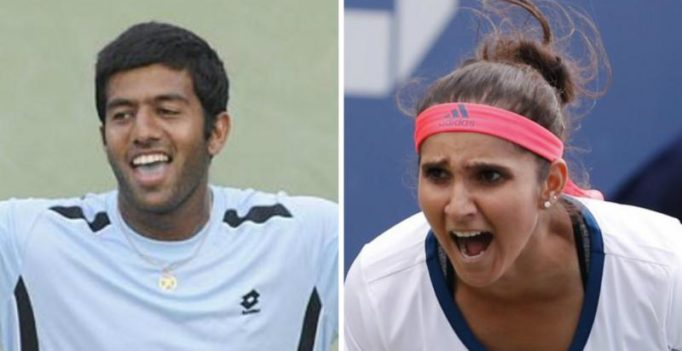 Rohan Bopanna-Gabriela Dabrowski beat Sania Mirza-Ivan Dodig, enter French Open semis