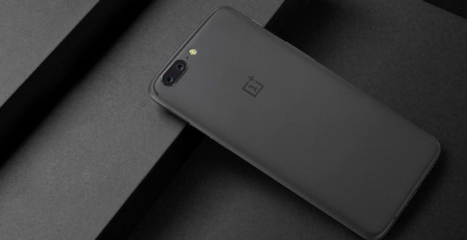OnePlus 5 with 8GB RAM goes on sale