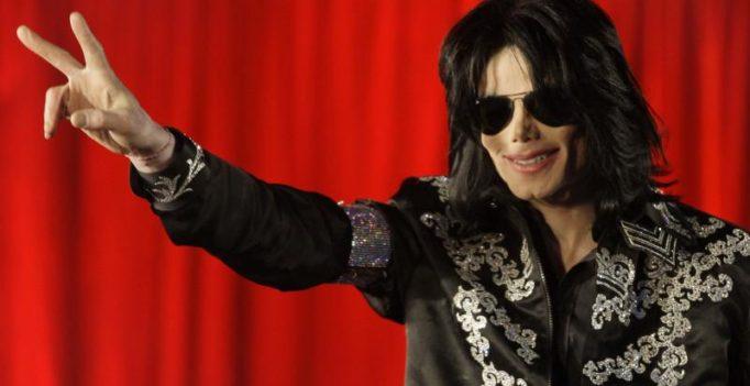 Jury rules MJ's Estate owes Quincy Jones 9.4 million USD in royalties