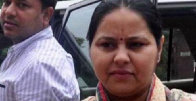 Money laundering case: Misa's husband Shailesh Kumar grilled by ED for 8 hrs