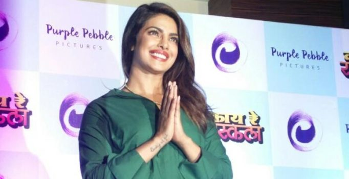 It's rude: Priyanka reacts on concert-goers walking out of AR Rahman's show