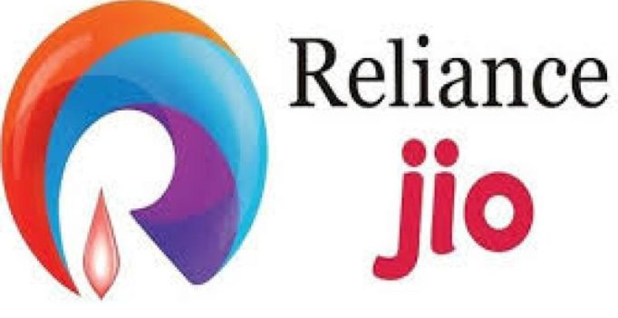 Reliance Jio teams up with ASUS to offer up to 100GB additional 4G data
