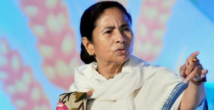 Governor humiliated me, says Mamata on Bengal communal clashes reports
