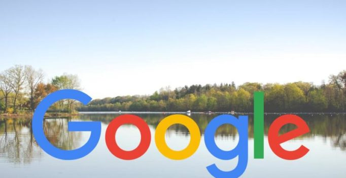 Google acquires Bengaluru-based AI start-up Halli Labs