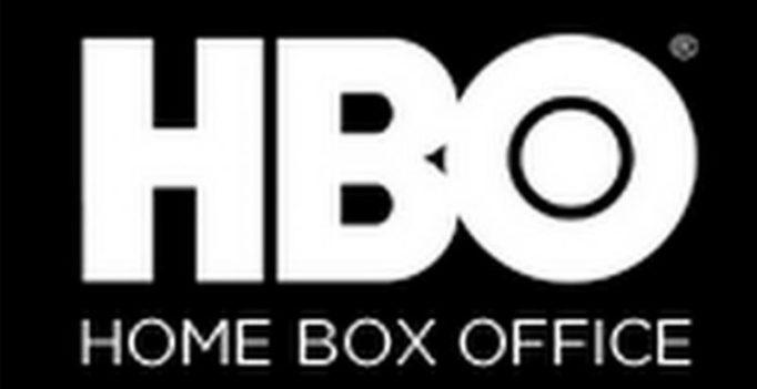 HBO's social media accounts hacked