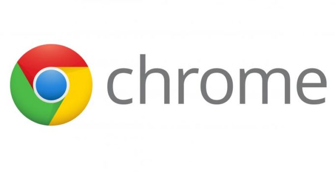 Google puts Chrome in Android with adblocker in place