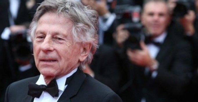 Third woman accuses Oscar-winning director Roman Polanski of sexual attack