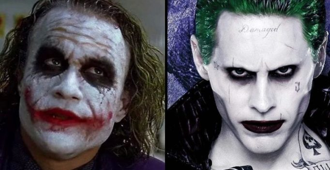 Martin Scorsese to produce a Joker origin movie, set to be the first ever