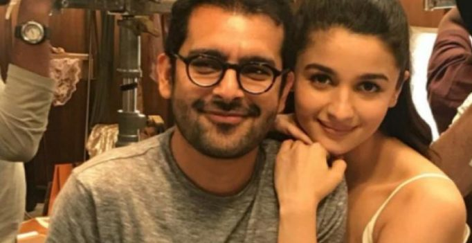 Exclusive: Shakun Batra and Alia Bhatt to reunite again!