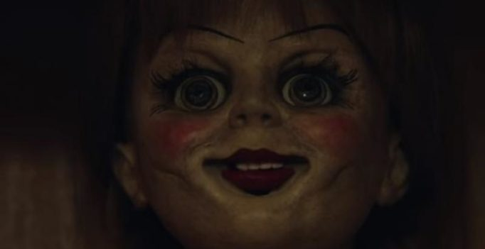 Annabelle: 5 real life scary stories behind possessed dolls