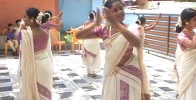 Onam: Kerala celebrates Harvest festival with much frolic