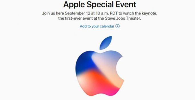 Apple's 'special' product launch event tonight: Everything you need to know