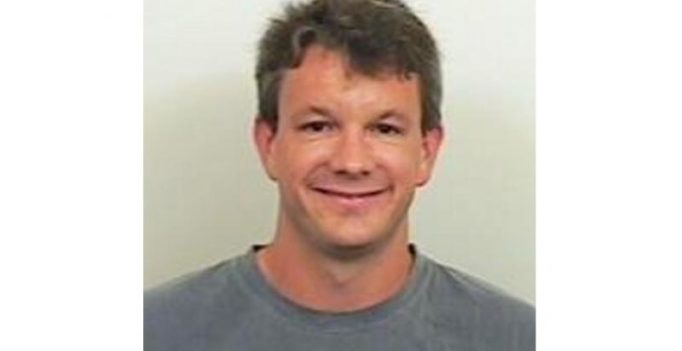 WhatsApp co-founder Brian Acton to leave the company