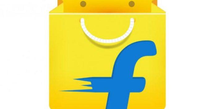 Flipkart's Big Billion Day Sale: All discount offers on budget smartphones