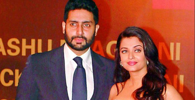 No Priyanka Chopra; Aishwarya-Abhishek for Sahir Ludhianvi biopic