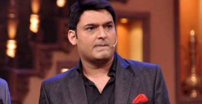 Post cancellations, controversies, Kapil Sharma's show finally to go off air