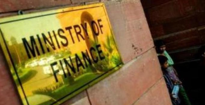 FinMin posts timelines for submission of India's first post-GST budget proposals
