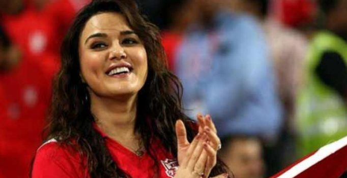 Exclusive: Preity Zinta opens up on buying South African cricket team Stellenbosch