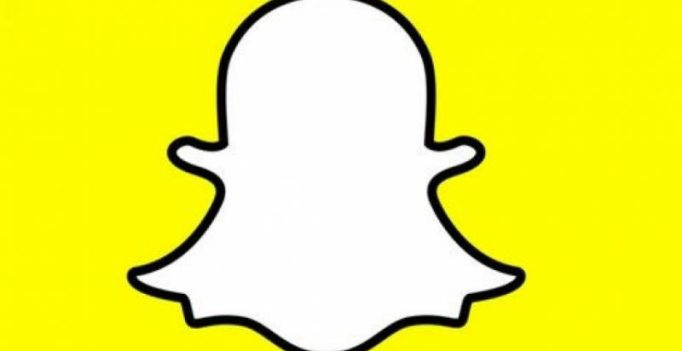 Snapchat blocks Al-Jazeera