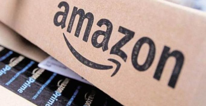 Amazon sends accidental gift email to shoppers due to glitch