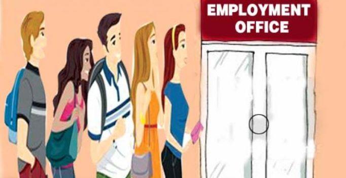 Tamil Nadu to have one crore job seekers by 2018