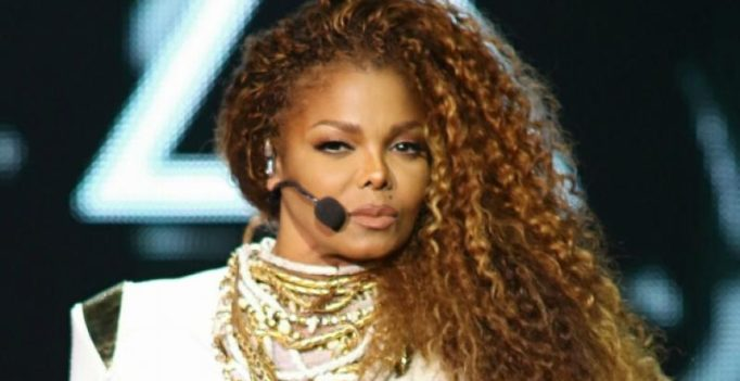 Janet Jackson was abused, claims brother